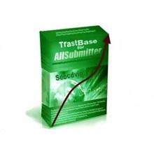 Trust basis for AllSubmitter v.2.0 on 10.12.2011