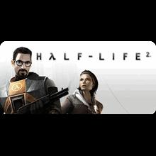 Half-Life 2 Steam Gift RU+CIS💳0% fees Card