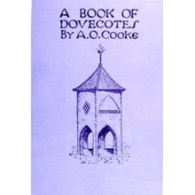 A Book of Dovecotes
