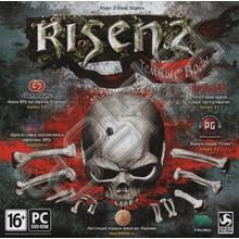 Risen 2: Dark Waters (Photo CD Key) Steam (Akella) SALE
