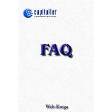 Capitaller. FAQ