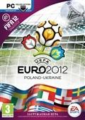 UEFA EURO 2012 - Supplement (Scan key) - Worldwide