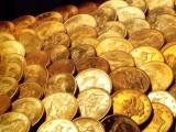 Gold TERA Online (EU) Essenia (EN / PvP)