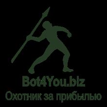 Demo robot Bot4You.biz + Online consultation Installation