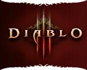 Diablo 3 (EU \\ RU) Gold. HARDCORE. Instantly. Share.