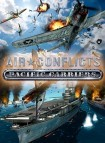 Air Conflicts: Pacific Carriers - Steam GIFT RU CIS