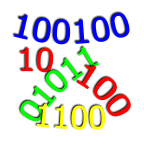 Password access to online tools on the math logic