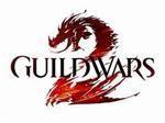 Guild Wars 2 GOLD (EU / USA) GW2 Gold. ALL GOLD