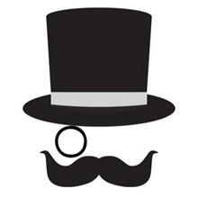 US Bank $25 Visa Virtual (BIN 420495), statement