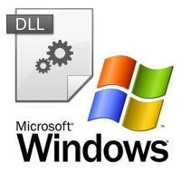Utility for full control over Windows startup