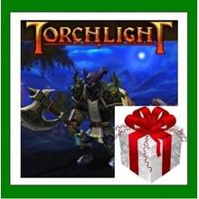 Torchlight - Steam Key - RU-CIS-UA