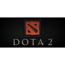 Dota 2 - Steam Account - Region Free / GLOBAL game