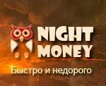RIFT game currency EURO SERVER PLATINUM PLATINUM.
