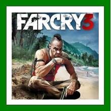 Rocket League - Steam Gift - RU-CIS-UA