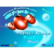 Space Race 1.0