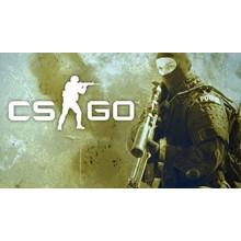 CS: GO - Random secret weapon + discounts, bonuses