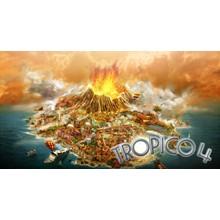 Tropico 4: Steam Special Edition (Steam Gift) - DISCOUNTS
