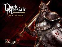 Dark Messiah Might and Magic Single (Steam аккаунт)