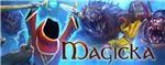 Magicka + vietnam (Steam / Region Free)