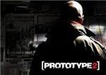 Prototype 2 (Аккаунт Steam)