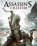 Assassin's Creed 3 (Akkaunt Uplay)