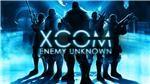 XCOM: Enemy Unknown (Steam Account)