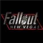 Fallout: New Vegas (Steam Account)
