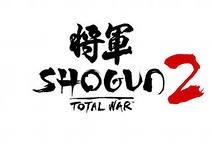 Total War: SHOGUN 2 (Steam Account)