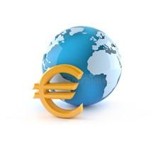 US Bank $25 Visa Virtual (BIN 454861), statement
