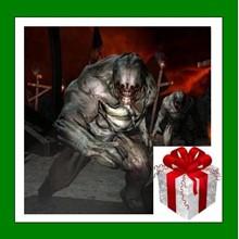 Doom 3 - BFG Edition - Steam Region Free