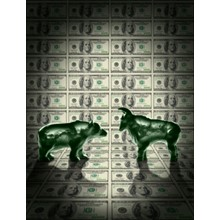 Integrated Trading System PERSPEKTIVA
