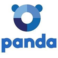 PANDA DOME PROTECTS ADVANCED, 1 year, 1 PC, bonus
