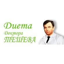 Diet Doctors Tesheva