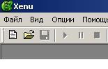 Русификатор программы Xenu Link Sleuth 1.3.8