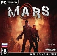 Mars: War Logs - Steam (License 1C) + discount + Gifts