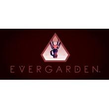 Evergarden [Steam\RegionFree\Key]