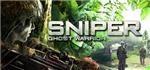 Sniper Ghost Warrior  (Steam account)