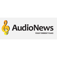 Invites (invitation) to audionews.org