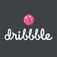 Invite (invitation) to dribbble.com