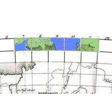 map-file for a 01-07 trehverstki color