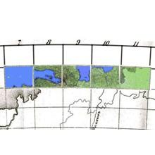 map-file for the sheet 02-09 trehverstki in color