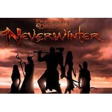 Neverwinter Online Astral Diamond RU/EU/US