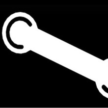 STEAM KEYS 💎LOTTERY GLOBAL Try your luck +gifts+