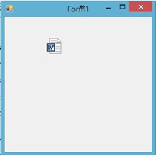 NET library for system icons
