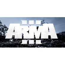 Arma 3 - Steam key Global💳0% fees Card