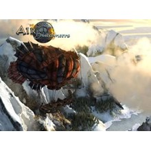 AirBuccaneers - CD-KEY - Steam Worldwide + GIFT