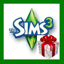 The Sims 3  + Pets - New Steam Account - Region Free