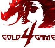Gold (Gold) Guild Wars 2 Fast Secure