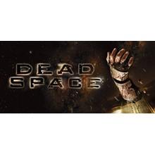 Dead Space - key origin - Global💳0% fees Card