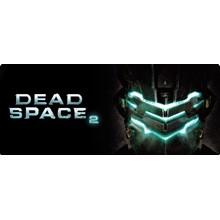 Dead Space 2 (Steam Gift | Reg.Free | Multilanguag)